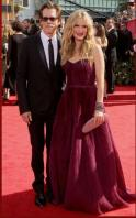 Kyra Sedgwick the closer e Kevin Bacon