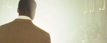The Express - A História de Ernie Davis