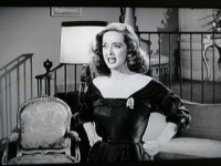medium_all_about_eve_-_bette_davis