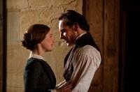 Jane e Edward