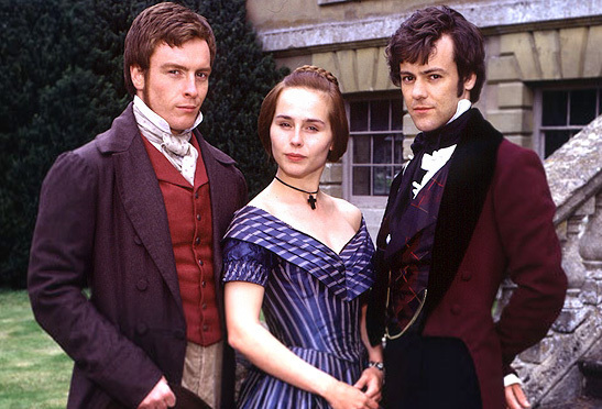 the tenant of wildfell hall essay Chapter 25 first absence on the eighth of april, we went to london on the eighth of may i returned, in obedience to arthur's wish: very much against my own, because i left him behind.