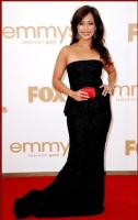 carrie-ann-inaba-emmy11