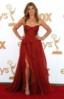 connie-britton-emmy11