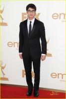 63rd Primetime Emmy Awards - Arrivals