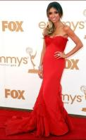 giuliana-rancic-emmy11