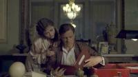 Filme | Elizabeth e Bertie