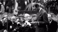 Documentário | Príncipe Albert