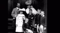 Documentário | A família real