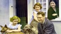 Documentário | A família de Bertie