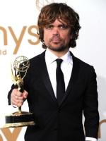 63rd Annual Primetime Emmy Awards - Press Room