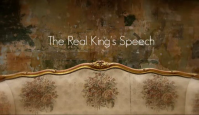 the real-kings-speech