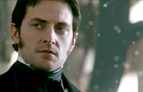 North & South BBC 2004