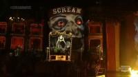 spike-scream-awards-2011-02