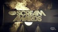spike-scream-awards-2011-03