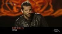 spike-scream-awards-2011-11-bradley-cooper
