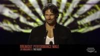 spike-scream-awards-2011-13-joe-manganello