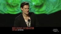 spike-scream-awards-2011-18-matt-smith