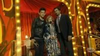 spike-scream-awards-2011-21-john-cho-kal-penn-june-foray