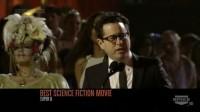 spike-scream-awards-2011-25-jj-abrams