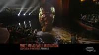 spike-scream-awards-2011-32