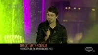 spike-scream-awards-2011-35-daniel-radcliffe