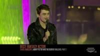 spike-scream-awards-2011-36-daniel-radcliff