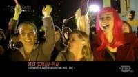 spike-scream-awards-2011-38