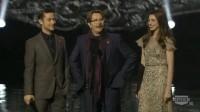 spike-scream-awards-2011-42-jason-gordon-levitt-gary-oldman-anne-hahaway